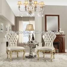fancy living room furniture intricate fancy living room furniture modest design extraordinary