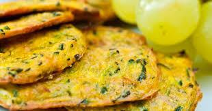recette de cuisine vegetarienne vegetarienne facile pas cher