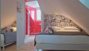 chambre d hotel a la journee chambre d hôtel en journée romantique le de dayroom