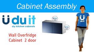 Ikea Kitchen Cabinet Assembly Ikea Kitchen Assembly Instructions Voluptuo Us