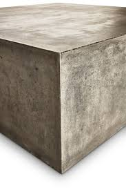 60 x 60 coffee table coffee table best square coffee tables square occasional table cube