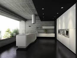 cuisine de marque italienne meuble salle de bain marque italienne 7 cuisine italienne de