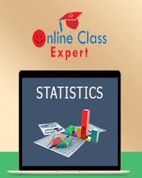 pay someone to do online class take my online statistics class for me online class expert