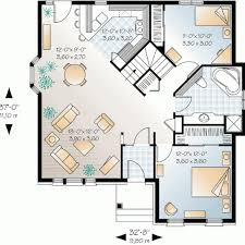 cottage house plans small small house floor plans with loft small cottage house open floor