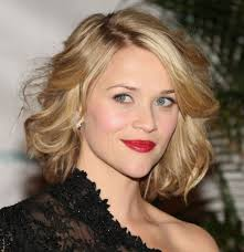 bob haircut for curly hair bob haircut with wavy and curly hair very thick wavy hair with