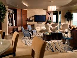 Hgtv Living Rooms Ideas by Top 10 Tips For Adding Color To Your Space Hgtv