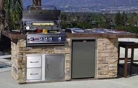 Outdoor Kitchens Ideas Outdoor Kitchen Ideas For The Outdoor Kitchen Concept Outdoor