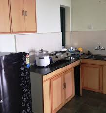 Munnar Cottages With Kitchen - misty mountain cottage kodaikānāl india booking com