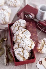 ricciarelli siena u0027s almond coookie the origin of ricciarelli di