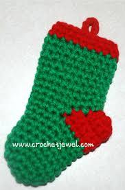 130 best crochet christmas images on pinterest free crochet