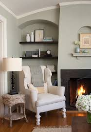 better homes interior design 119 best keiser projects images on apartments