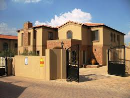 style homes classy tuscan style homes ideas