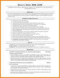 interpreter resume samples licensed clinical social worker sample resume status template lcsw resume sample free resume example and writing download 4 social work resume samples janitor resume