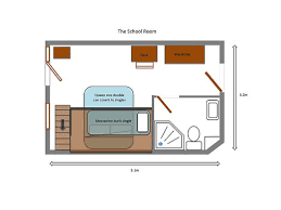 family room floor plans chilly powder family room floor plan