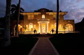 Florida Cracker Houses Exploring Fort Myers Dream Houses U2013 The Florida Bookshelf