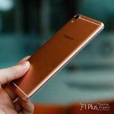 oppo f1 plus price drops from p21 990 to p19 990