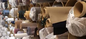 Commercial Upholstery Fabric Manufacturers Fabric And Upholstery Double Rub Count A Durability Standard
