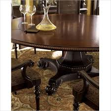 tommy bahama dining table tommy bahama home kingstown dining table 621 870c