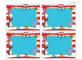 dr seuss assorted gift wrapping paper 17 best dr seuss tea part images on dr suess birthday