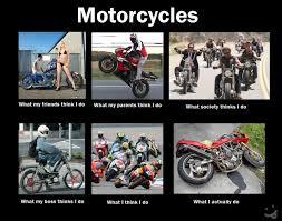 Motorcycle Meme - motorcycle memes made a motorcycle meme so enjoy humor
