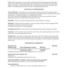 office manager resume template sevte wp content uploads 2018 01 offic