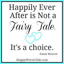 wedding quotes happily after happy marriage quotes archives page 6 of 8 happy club