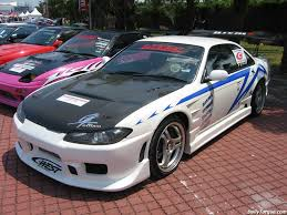 image gallery japan street cars