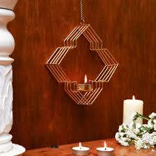 Online Shopping Of Home Decor Items India Home U0026 Decor Buy Decoration Items U0026 Accessories Online Shopping