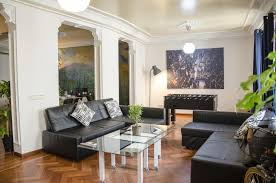 chambres d hotes madrid home appartement madrid