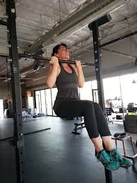 dna personal training tucson u0027s expert personal trainer