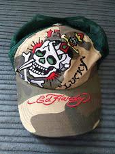 hats in brand ed hardy style 21 ebay