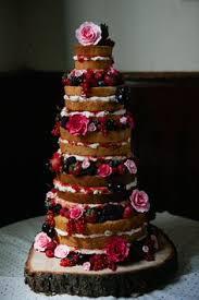 wedding cheese cake cheese wedding cakes alternative cake