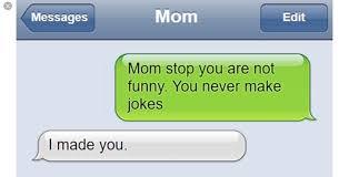 Text Memes - mean text messages meme by destinee duston memedroid
