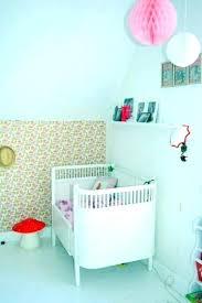 design nursery kids nursery ideas twin girl nursery ideas stylish kids room for