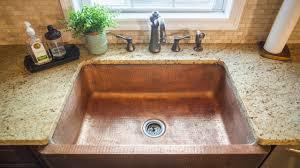 madura gold granite kitchen countertop and two level island