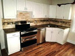 kitchen backsplash tiles glass gray glass tile kitchen beautiful