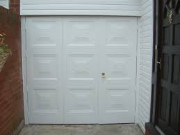 Overhead Garage Door Repair Parts Door Garage Jackshaft Garage Door Opener Garage Door Opener