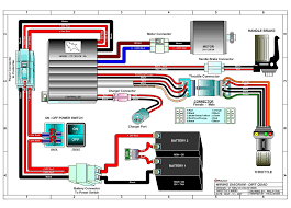 loncin atv wiring diagram loncin wiring diagrams