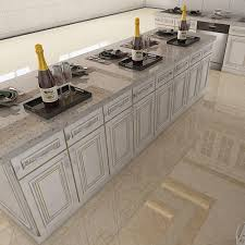 wall kitchen cabinet with glass doors in white rectangle bench glass door wall cabinet white solid wood