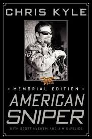 american sniper target black friday 57 best american sniper images on pinterest snipers bradley