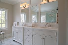 Restoration Hardware Bathroom Lighting Sconce Bath Lighting Lugarno Sconces Transitional