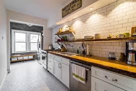 carrelage ancien cuisine carrelage carrelage ancien cuisine 1930 carrelage ancien or