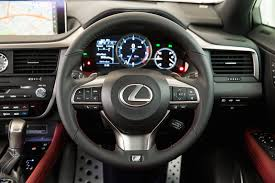lexus for sale western australia 2016 lexus rx review caradvice