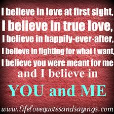 Best Quotes For Love by Love Quotes For Love At First Sight Quotes About Love At First