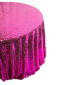 fuschia pink table cloth tablecloths amazing pink glitter tablecloth white glitter