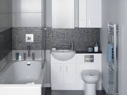 Over The Toilet Storage Cabinets Bathroom Small Bathroom Storage Cabinet 44 Fancy Over The Toilet
