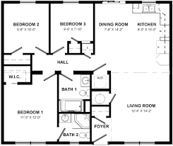 kent homes floor plans briar by kent homes build in canada