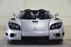 koenigsegg ccxr price fusion luxury motors acquires ultra rare koenigsegg ccxr