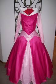 Princess Aurora Halloween Costume 12 Halloween Costumes Images Costume