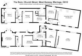 church street west hanney wantage thomas merrifield